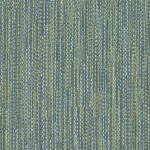 Sample of the Whim fabric option for Creative Wood office furniture