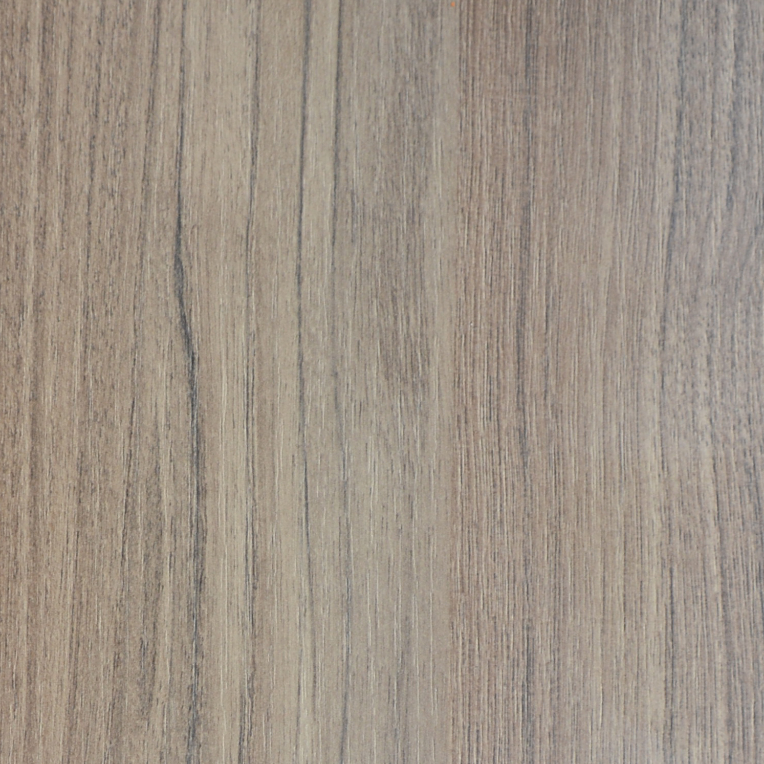 Sample of Capri, a standard finish for Creative Wood's FOCUS furniture collection