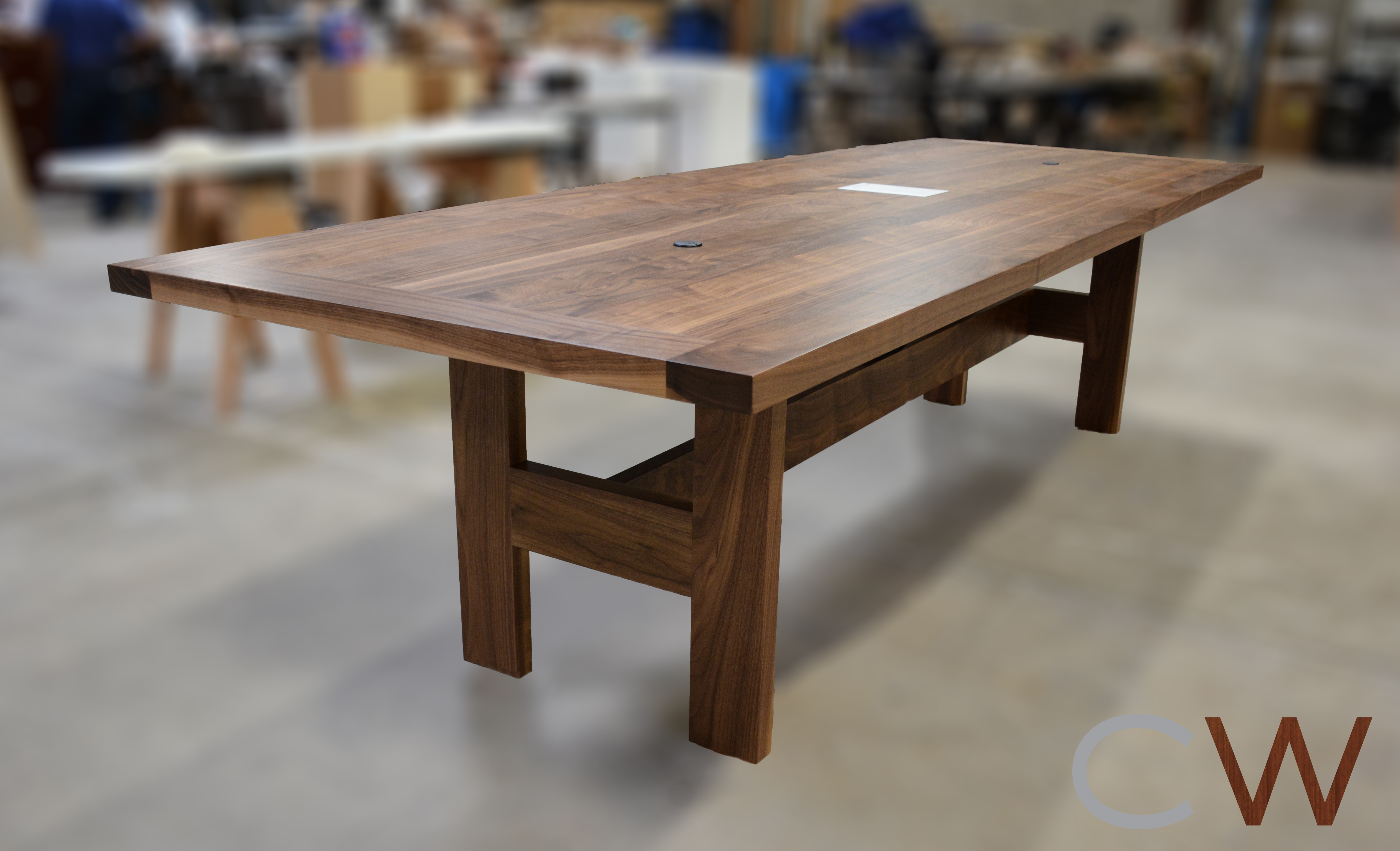 Creative Wood: Week In Review–August 7