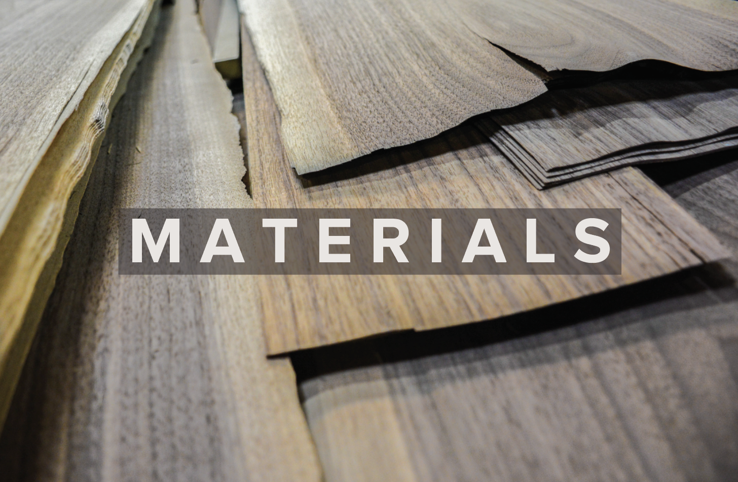 Creative Wood | Bringing your design ideas to life.