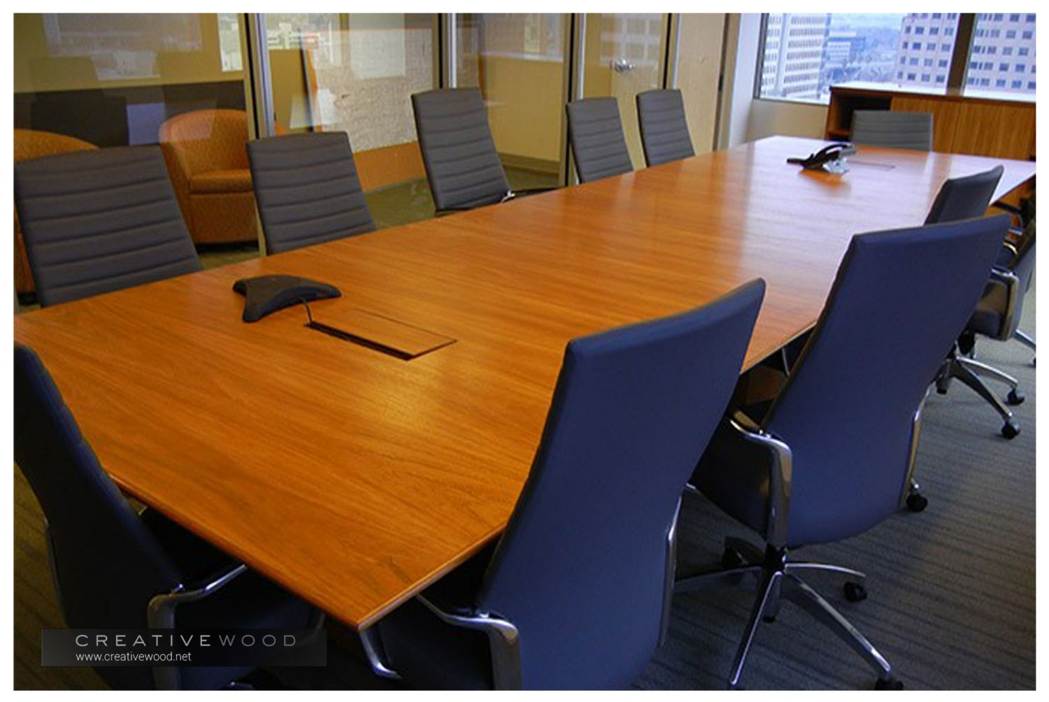 tables adjaye knoll side conference aluminum product c meeting chair with lsm david series table washington leg l skeleton room