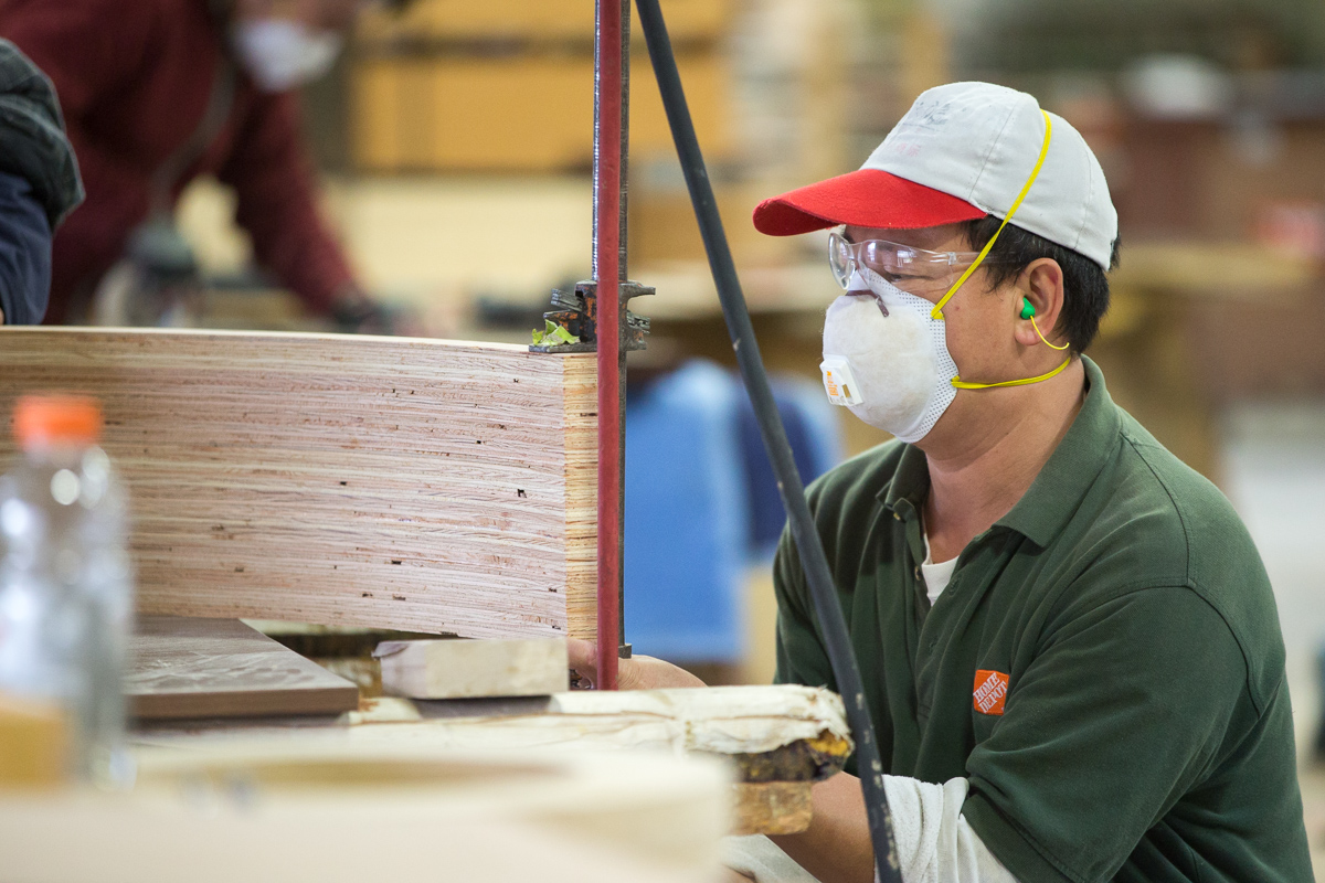 factory-employee-shaping-furniture